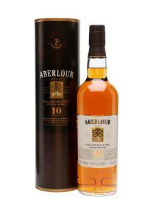 Aberlour 10yo