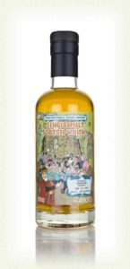 highland-park-that-boutiquey-whisky-company-whisky